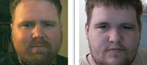 Facial Profiler-Match 4