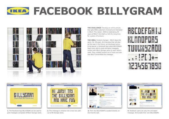 BILLYGRAM_Facebook.preview