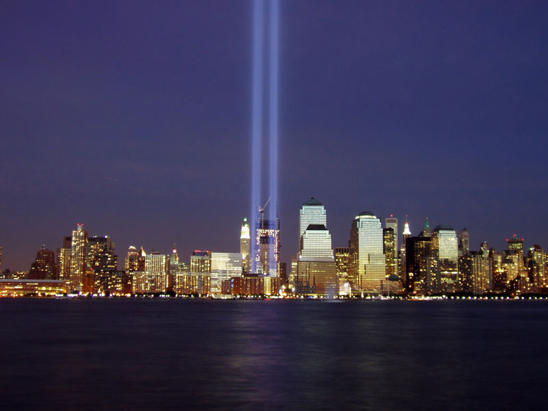 800px-Wtc-2004-memorial
