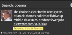 Romney-twitter