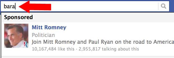 Romney-facebook-dirty-trick-large